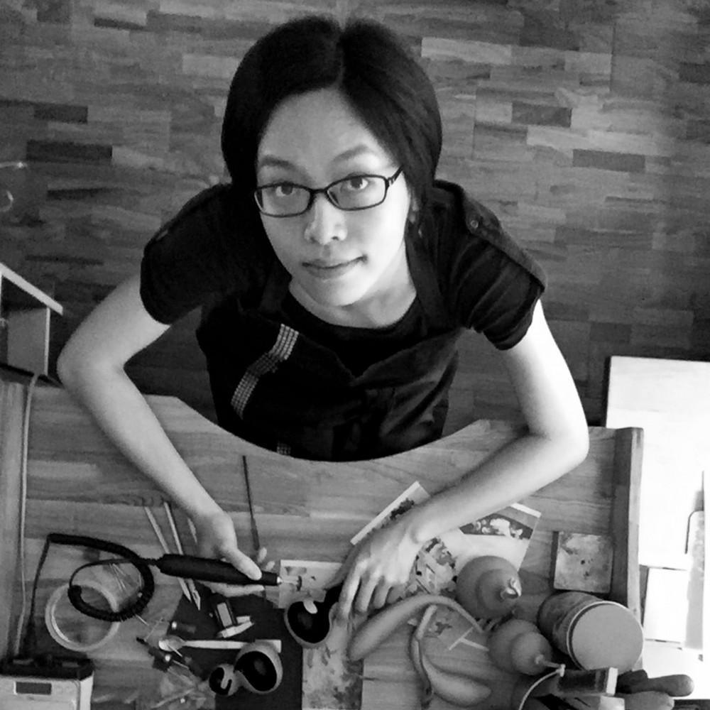 Tala Yuan