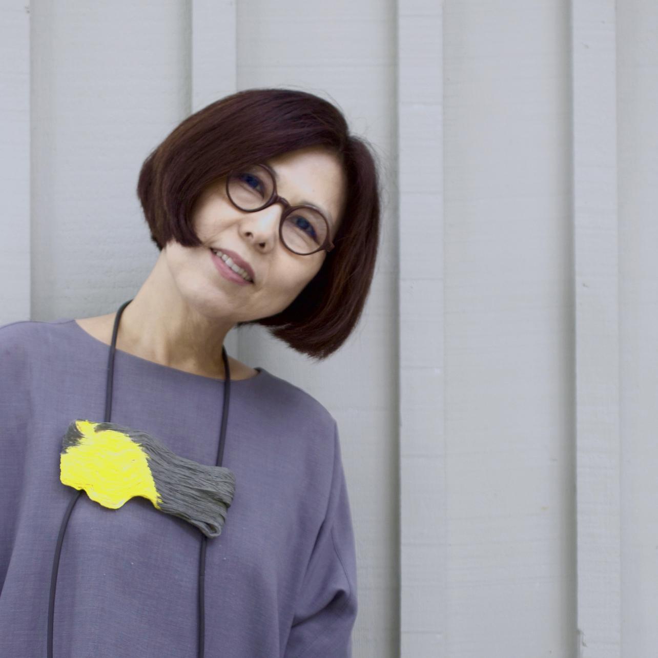 Myung Urso