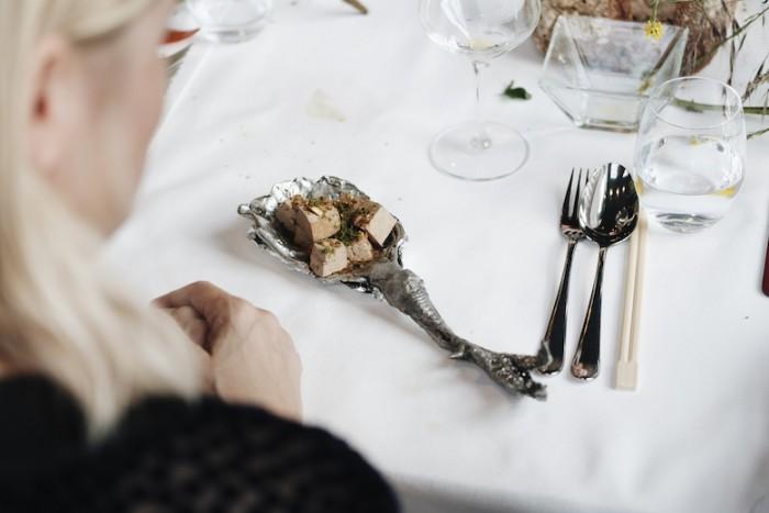 Steinbeisser_Dinner_26