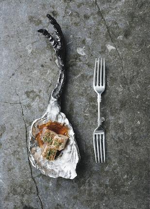 Steinbeisser_Food_06